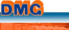 Impianti di stoccaggio e distribuzione sale alimentare, silos e contenitori in vetroresina. Pezzi speciali in PVC per edilizia, industria, agricoltura, coclee per zootecnia.